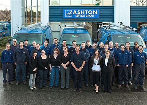 Plumbing Companies In Surrey by Surrey Plumbers At Ashton Service Are Announcing