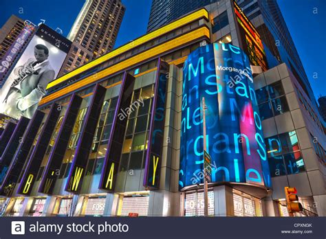 stanley broadway new york stanley global headquarters at at 1585