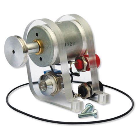 solar stirling generator solar stirling engine