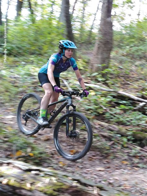 best womens biker top female mountain bike riders bicycling and the best