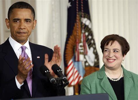 kagan supreme court obama nominates kagan for supreme court the current