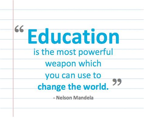 themes of peace education the 25 best world peace day ideas on pinterest peace in