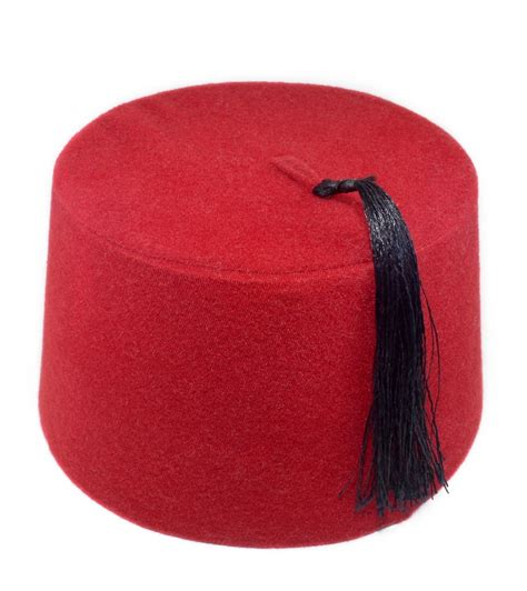 17 Best Images About Fez Hat On Pinterest Dr Who Ottoman Hats