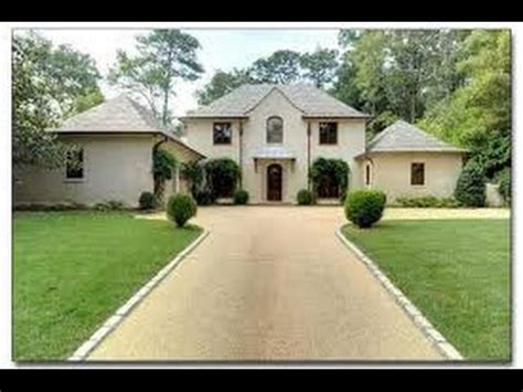 Luxury Homes For Sale In Buckhead Ga Luxury Homes For Sale Buckhead Atlanta Ga 706 796 2274