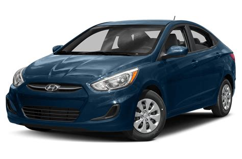 hyundai car accent price new 2017 hyundai accent price photos reviews safety