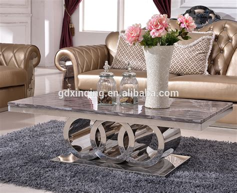 c382 new model low price home furniture luxury practical