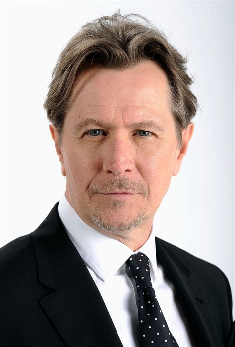 actor gary goldman gary oldman hd wallpapers
