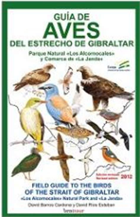 descargar libro e aves de europa todas las una gu 237 a de aves de espa 241 a online pdf gratis legal y de calidad 191 existe dbicheros