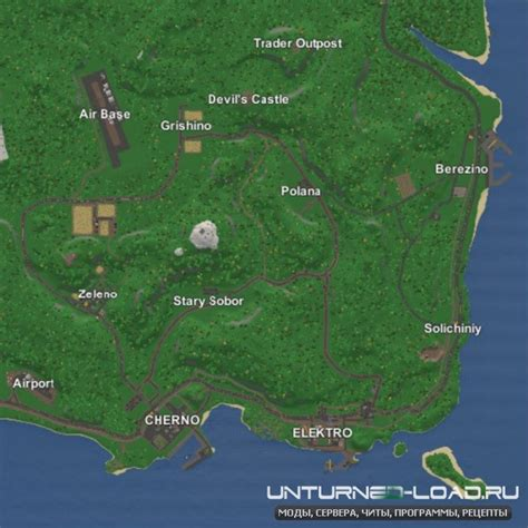 russia map unturned russia map unturned 28 images unturned 3 0 part 33