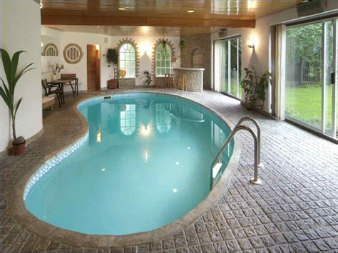 small indoor pool tile layout patterns ceramic tile patterns for showers