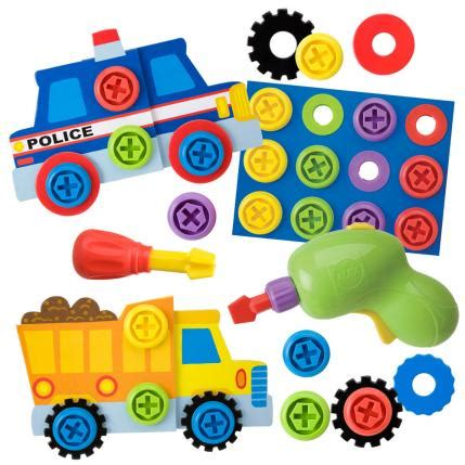 best gift for toddlers best toddler toys and gifts for parenting