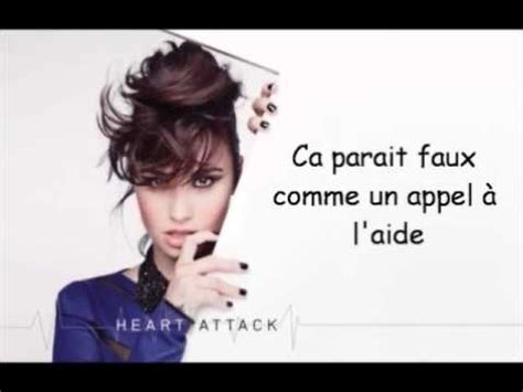 download mp3 exo heart attack heart attack music mp3 video getmp3anddownload info