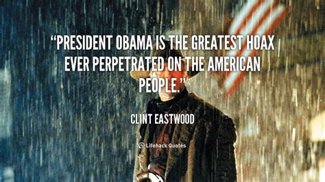 best of clint eastwood best quotes clint eastwood quotesgram