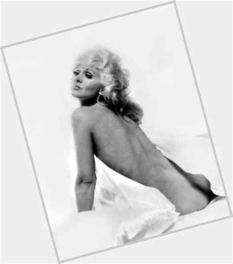 connie stevens official site for woman crush wednesday wcw