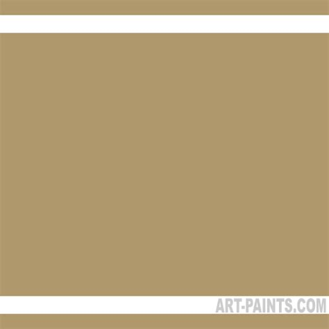 almond industrial enamel paints gci11 828 almond paint