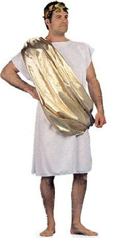 Breech Afc Pendorong Afc Costume s senator costume just get your a sash and put it his all white or