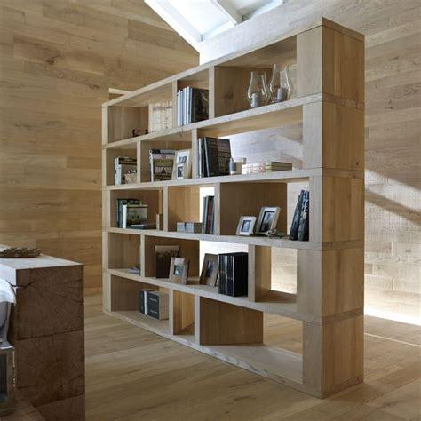 librerie d arredo oltre 25 fantastiche idee su scaffali per libri su