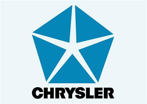 chrysler symbols chrysler logo auto logos