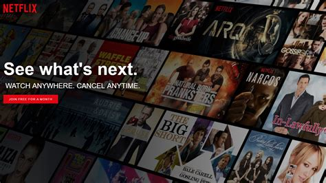 4 features netflix needs to succeed in emerging markets