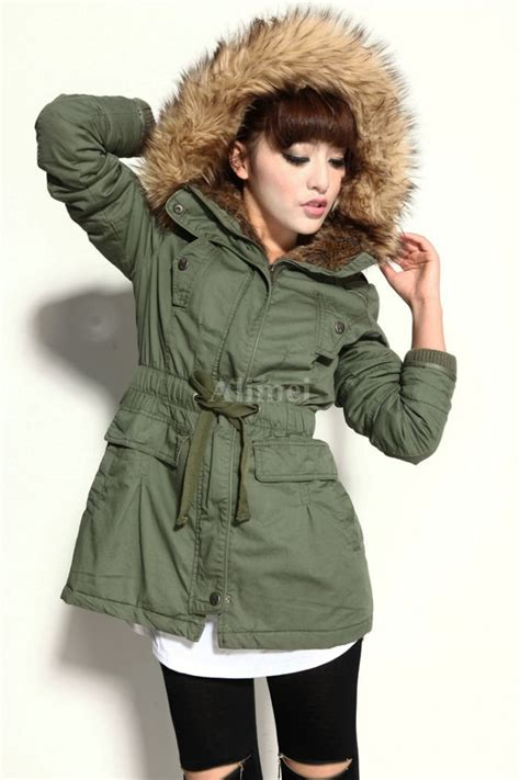 coats for winter winter jackets for jackets