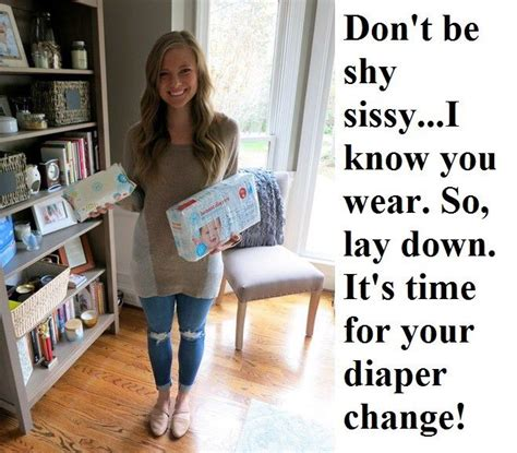 find abdl adult baby boy mommy mommies nanny diaper 95 best diapered images on pinterest baby burp rags
