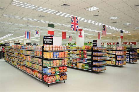 product layout in supermarket come risparmiare sulla spesa al supermercato