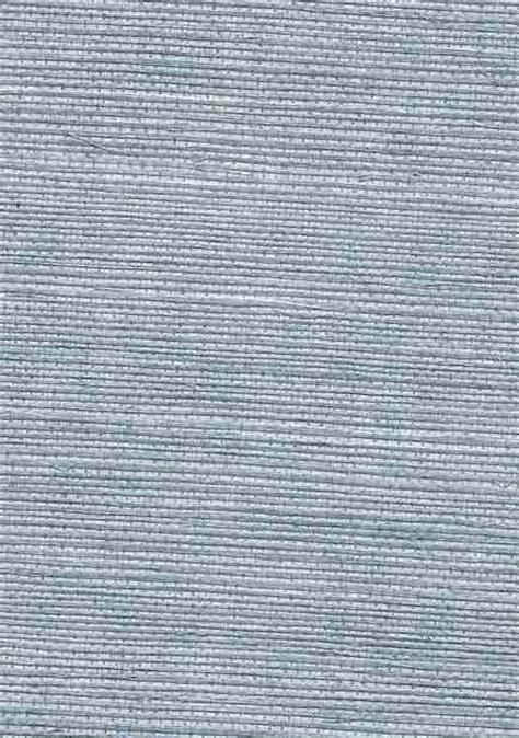 light blue grasscloth wallpaper  grasscloth wallpaper