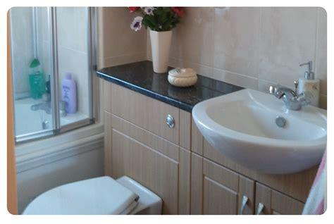 bathrooms witney bathroom installers witney oxfordshire rk renovations