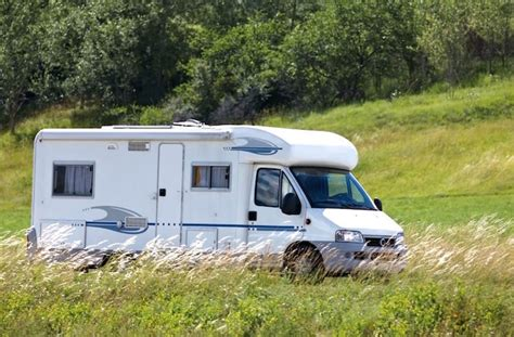 rv parks usa state listing of rv parks cgrounds illinois cing directory rv parks and cgrounds in