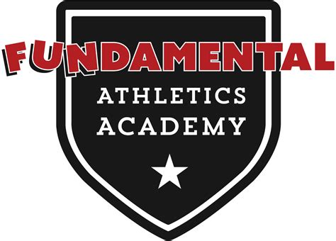 fundamental athletics academy lincoln ne before and