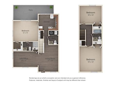 15 X 12 Kitchen Design Peenmedia Com 12 X 15 Kitchen Design