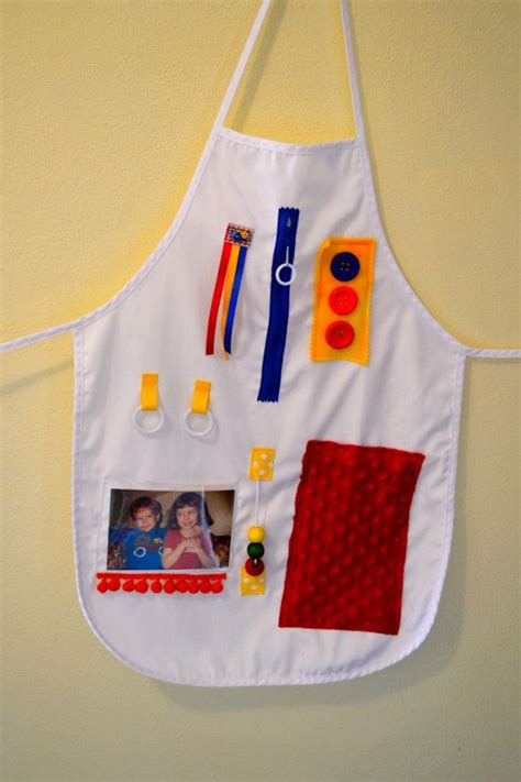 pattern for activity apron 454 best images about apron patterns on pinterest