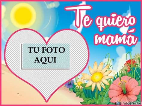 decorar fotos para el dia de la madre gratis fondos para fotos de madres fondos de pantalla