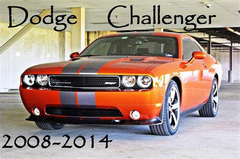 how to fix cars 2008 dodge challenger navigation system dodge challenger 2008 2014 service manual pdf