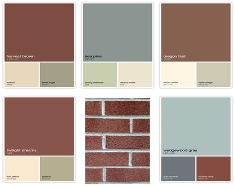 accent colors is your porch ready for summer ville painters inc blog