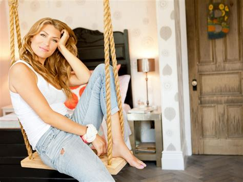 How To Purge Your Closet tune in purge your closet w genevieve gorder amp help kids
