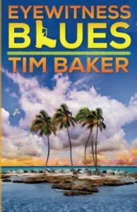 eyewitness to s escape books eyewitness blues bookscover2cover