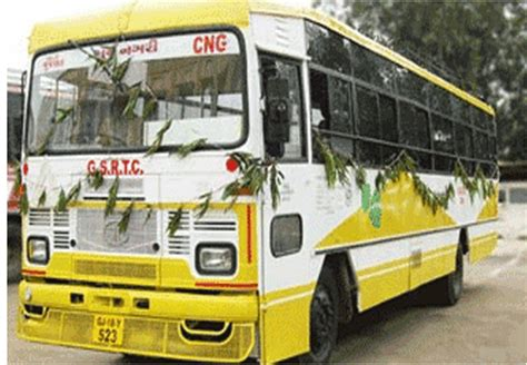 gsrtc  bus booking  upto rs  rs cash   bus booking  abhibus