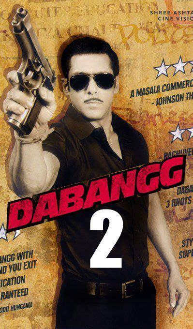 punjabi movies hd movies latest movies hindi movies