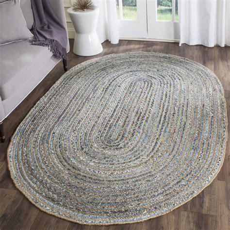 cape cod rugs rug cap250a cape cod area rugs by safavieh