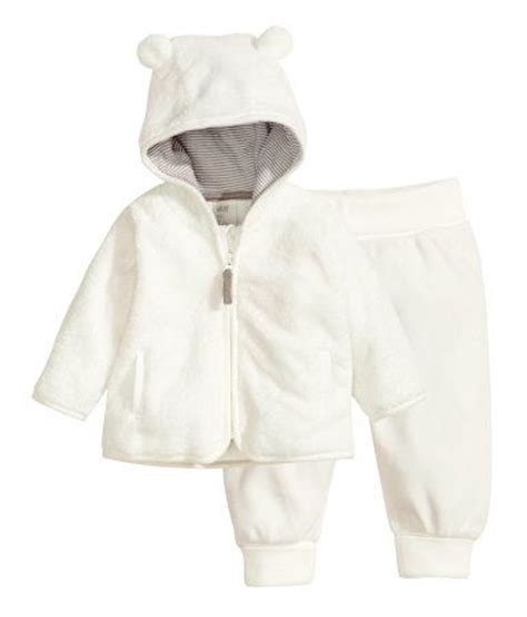 Gender neutral baby clothes h amp m us baby pinterest babies clothes suits and cutest baby