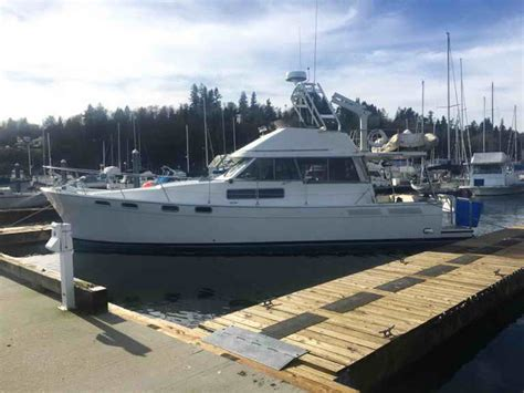 boat brokers washington used boats for sale in washington power boats for sale