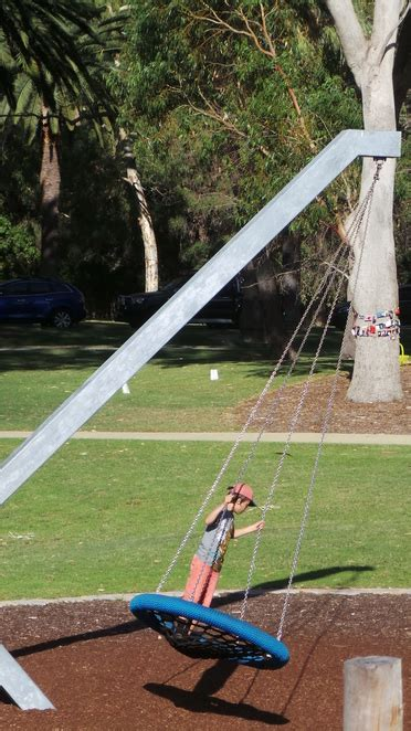 park avenue swing variety place kings park perth