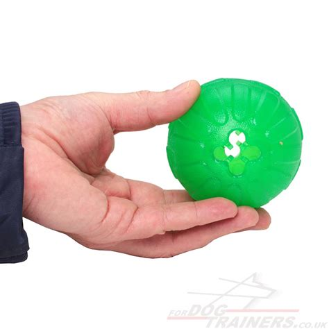 interactive toys for dogs indestructible for chewing interactive toys