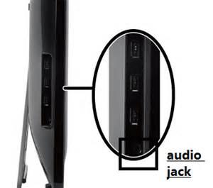 mac mini mic wiring mac mini speaker elsavadorla