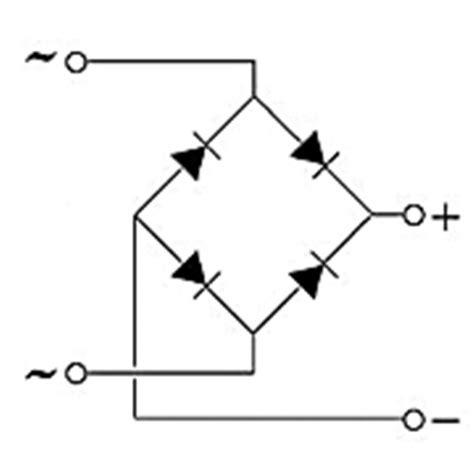dioda generic dioda bridge 2a 28 images 100 pcs 2w10 dip 4 2a bridge diode rectifier ebay kbp208g bp