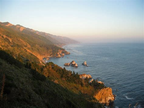 Pch Big Sur - cing road trip along the pacific coast highway big sur coast cingroadtrip com