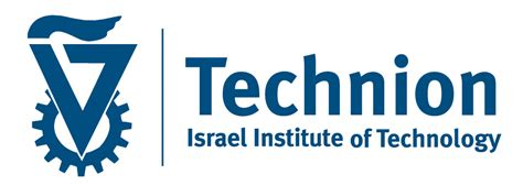Technion Israel Institute Of Technology Mba Tuition 10 new cuda research and teaching centers announced the