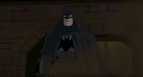 Batman Gotham By Gaslight Elseworlds Ebooke Book look at batman gotham by gaslight animated