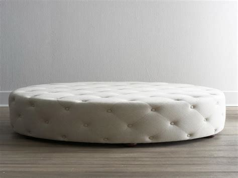 white leather tufted ottoman white tufted ottoman white leather napoleon iii period